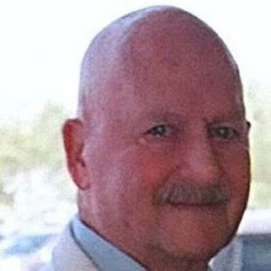 George E. Jelen