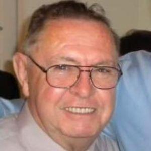 John E. Vaughan, Sr.