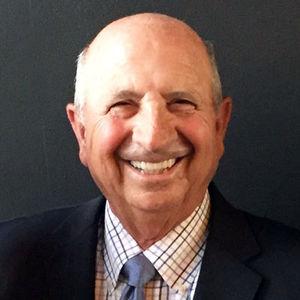 Anthony J. Merpi