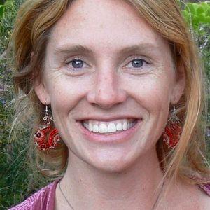Megan Alyss Soros Obituary Photo