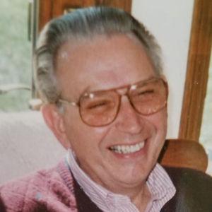 Donald C. Delon