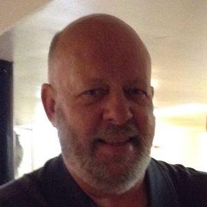 Gary Ray Banish Obituary Photo