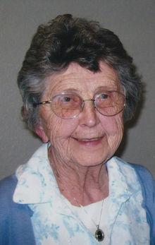 Irene H Smith
