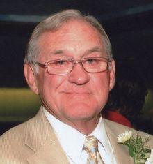 William R. McCormack, 81, May 31, 1936 - May 28, 2018, Aurora, Illinois