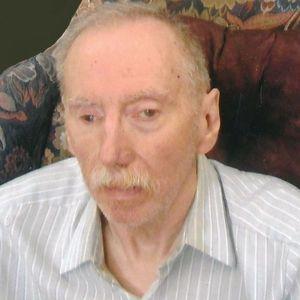 James Joseph Diehl Obituary Photo