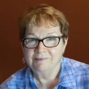 Kathleen Ann Mackstaller