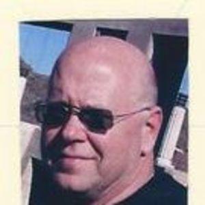 Eric C. Marsh Obituary Photo