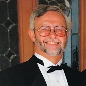 Mr. Larry Hoytt Layton