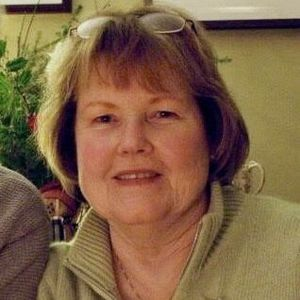 Kathryn (Marshall) Koboski Obituary Photo