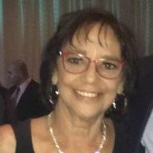 Sarah Kathy Mattesi