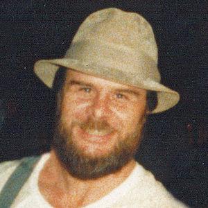 James Thomas Carpenter