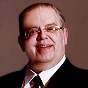 Frank William Demasek Obituary Photo