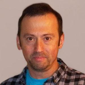 Joseph Aiuto, Jr. Obituary Photo