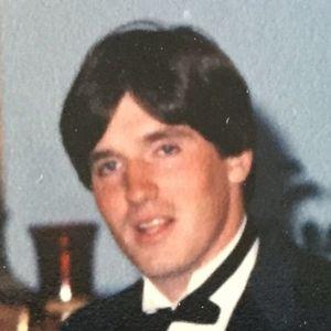 "William ""Bill"" McDonnell Obituary Photo"