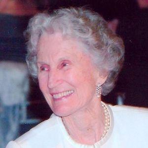 Dorothy Q. (Warren) Arnold