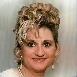 Sonia Nihem Obituary Photo