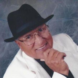Victor Manuel Cruz