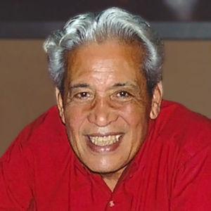 Arldon George Maple Obituary Photo