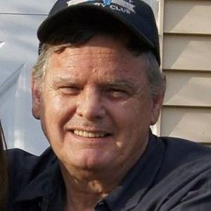 Dennis James Carlton