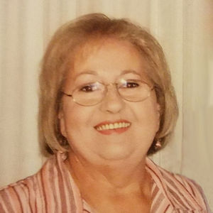 Cheryl Owen Williams