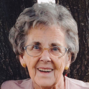 Thelma Boling Brown