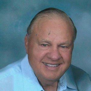 John Burkhart