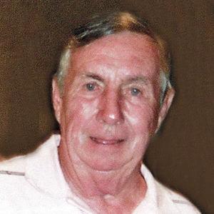 Gary Victor Hillock Obituary Photo