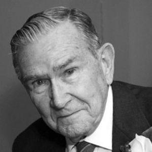 Robert  T. Morrissey Obituary Photo