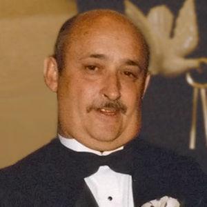 Fred Wayne Kanatzar Obituary Photo