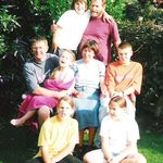 Carefree Cousins - 1998