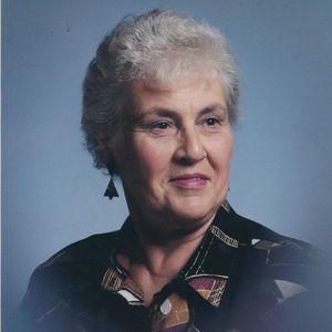 Rita Seeman