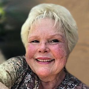 Andrea Susan Aho Obituary Photo