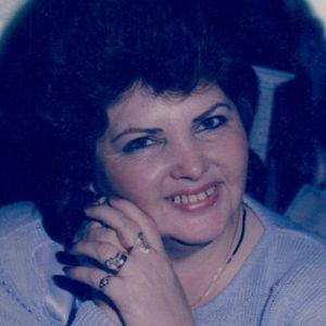 Linda Barnett Rosata