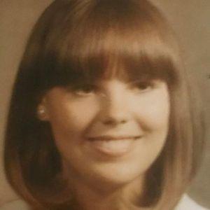 Lynn M. Barclay