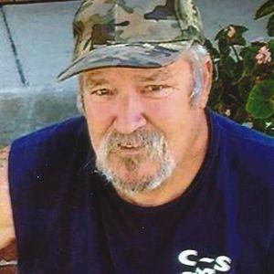 Charles J. Slaughter Obituary Photo