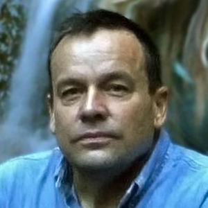 Douglas Robert Smith Obituary Photo