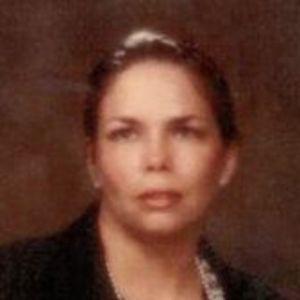 Sheila Gray Rogers
