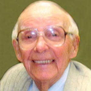 Nicholas Hamisevicz Obituary Photo