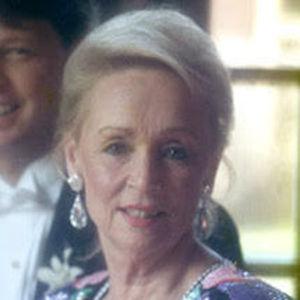 Sheila E. (Enz) Downey