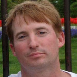 Craig  Matthew  Sitton