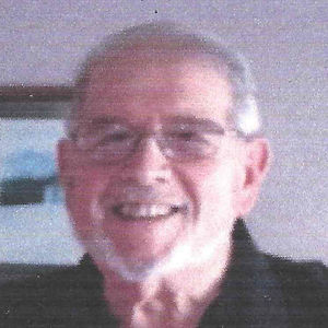 Roger R. Bergeron Obituary Photo