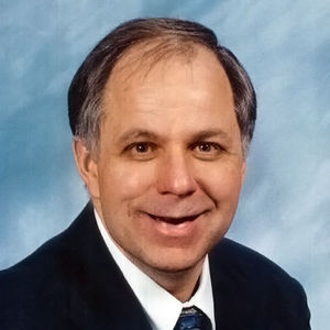 Mark Anthony Kane Obituary Photo