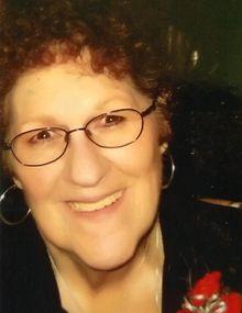 Linda L. Muntz, 76, April 18, 1942 - June 13, 2018, Aurora, Illinois