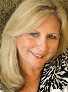 Diane Poss, 69, April  3, 1949 - June 15, 2018, Sugar Grove, Illinois