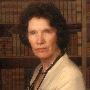 Eileen Joan Hoover - 1054547_300x300
