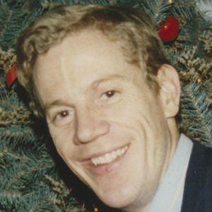 Raymond John  Michaelis
