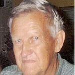 Ira Whitaker
