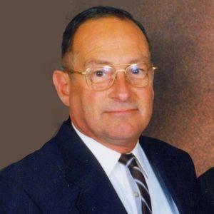 David P.  Choate