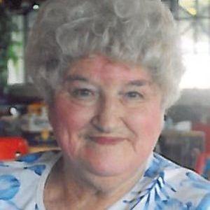Helen G. Sullivan