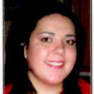 Brandi Lee Maldonado